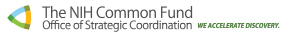 NIH Common Fund